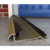 Exitex Macclex 15/68 Threshold 1829mm -  Aluminium