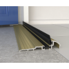 Exitex OUM 5 Threshold 1.8m - Gold