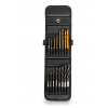 SNAP/HD1/SET - Trend Snappy hex drill bit set 16pc