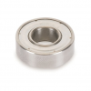 "B21 - Bearing 21mm diameter 1/4"" bore"
