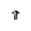 RT/3.5 - Torx screw M3.5 x 5mm 0.6mm 6mm head