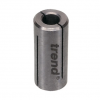 CLT/SLV/95127 - Collet sleeve 9.5mm to 12.7mm