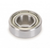 B34C Bearing (RECESS CUTTER) 2.5mm