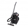 T31A Wet & Dry 1400w Dust Extractor