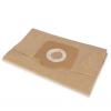 T31/1 Dust Collection Bags
