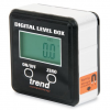 DLB - DIGITAL LEVEL BOX