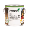 Osmo UV Protection Oil Extra (428) - Red Cedar