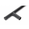 800mm Pull Handle - Black