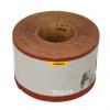Mirka Avomax Abrasive Roll 115mm x 50m 80 Grit