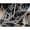 65mm Nails Black (100) Large Head (12mm)