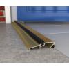 Exitex Slimline Threshold 1220mm - Aluminium (1.01.0420)