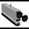 Exitex - Concealex A8100 1330mm - Aluminium