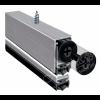 Exitex - Concealex A8100 330mm - Aluminium