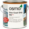 Osmo One Coat Only Oil - 2.5L
