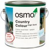 Osmo Country Colour Natural Oil - 2.5L