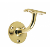 Heavy Duty Handrail Bracket - Various Finishes