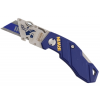 Irwin Folding Blade Knife