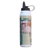 Osmo D3 Express Wood Adhesive 560g