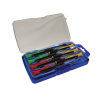 Instrument Precision Screwdriver (Set of 7)