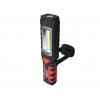 XMS18COB120 L/HOUSE 220 Lumens Swivel Light and Torch