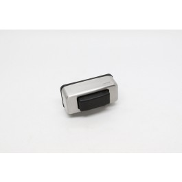 Magnetic Door Catch Bss Set E3 System Accesories