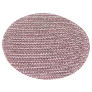 Mirka Abranet Sanding discs, ø 150 mm (50)