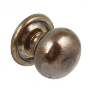Furniture Knobs - Ø 33 mm