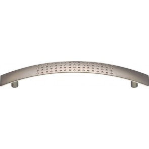 Bow handle,  96/128 mm hole centres