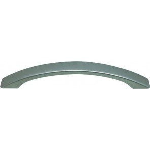 Bow handle, 160 mm hole centres, 193 mm length
