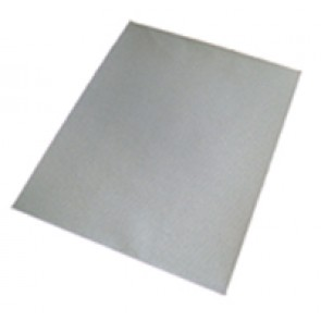Hermes - Silicone Carb Grey Sheet 240 Grit (each)
