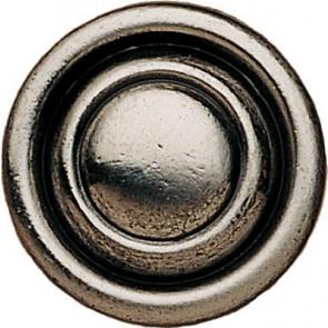 Knob, ø 32 mm