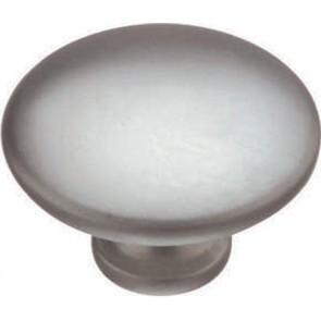 Knob, ø 34 mm