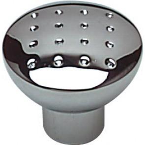 Dimpled Knob, ø 28 mm