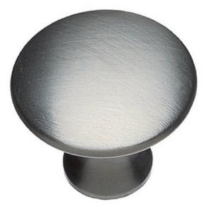 Knob, ø 30 mm