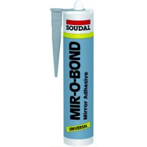 Mirror Bonding Adhesive 310ml