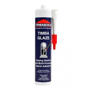 Timbaglaze Putty Replacement 290ml