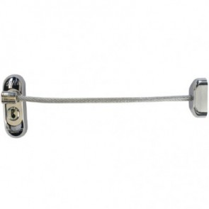 Window Restrictor - Chrome