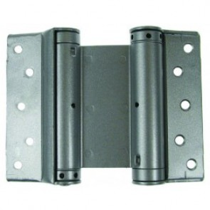 Double Action Door Spring Hinges - PR