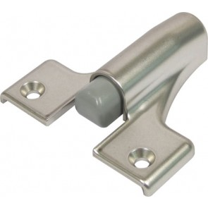 Soft Close Damper for 110D Hinges (each) - Nickel