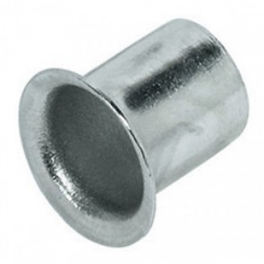 Socket Sleeve Nickel Plated