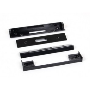 "Rebate Kit 0.5"" for Deadlock - Black"