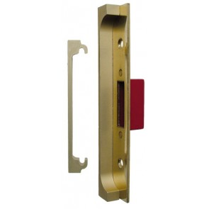 "Rebate Kit 0.5"" for Deadlock 18260 - Brass"