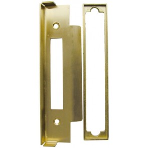 "Rebate Kit 0.5"" For 18300 - Brass"
