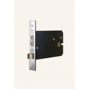 Imperial 5 Lever Horizontal Sash Lock - SSS