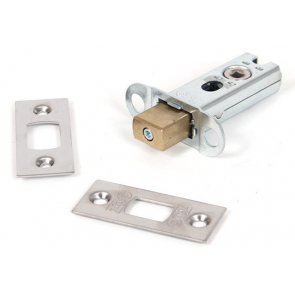 Heavy Duty Tubular Deadbolt SSS - Various Lengths