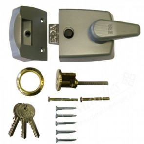 ERA Standard Night Latches - Various