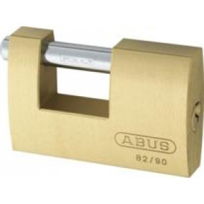 Abus Shutter Lock 82/90