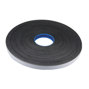 Black Georgian Bar Tape - Various Sizes