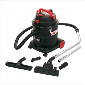 T32 Vacuum Cleaner 800W 230V + Bag of x5 Filters