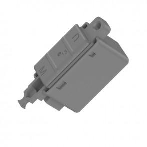 Magnet for AV3 Locks